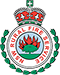 Mount Keira Rural Fire Service